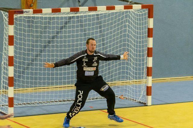 GE: Überragender Marco Demonthy sichert Eupen dritten Sieg in Serie