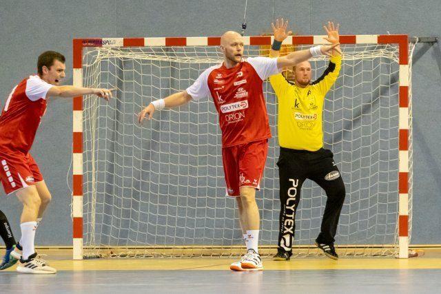 GE: KTSV Eupen: Tabellenzweiter und Pokalviertelfinalist