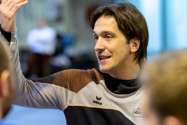 GE: KTSV Eupen beginnt Play-off-Runde mit Auswärtsspiel in Izegem