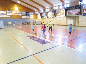 ktsv-handballlager-2016-1