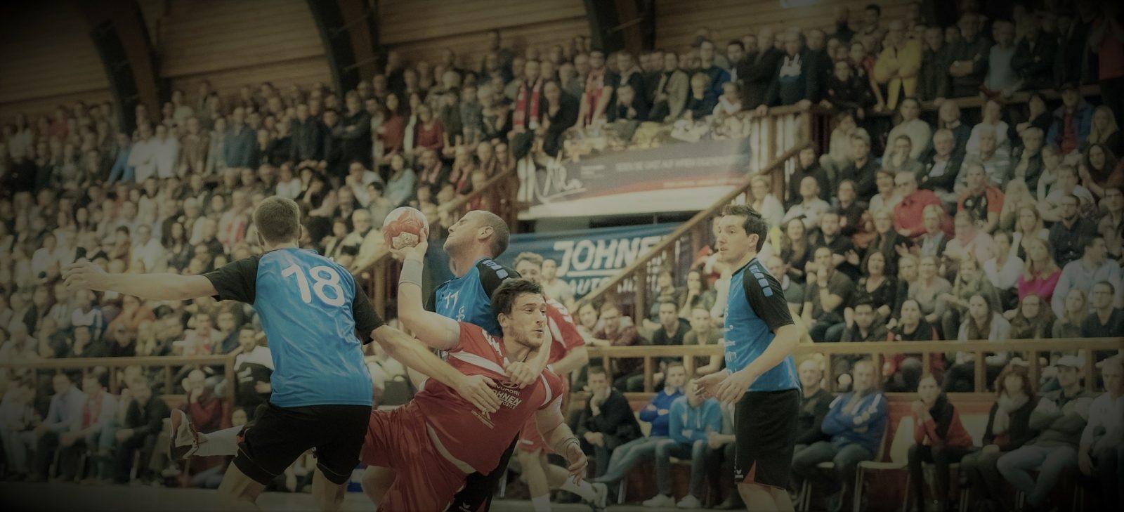 Banner Pokal Eupen-Eynatten 03
