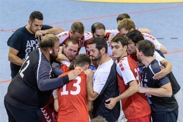 GE: Und sie können es doch: KTSV Eupen feiert ersten Saisonsieg