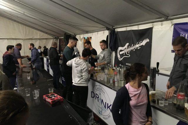 Pigallefest 2019