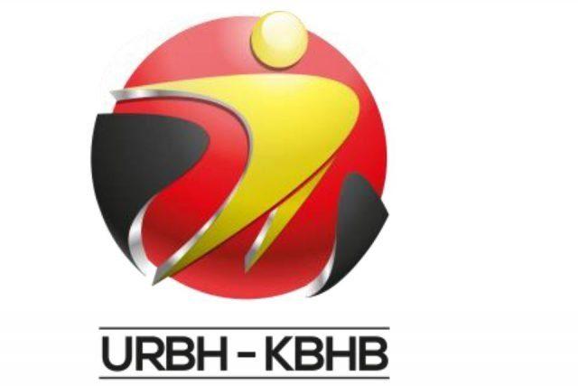 U15 Nominierungen für KTSV Spieler